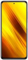 X3 NFC 6GB/64GB международная версия (серый)