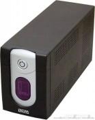Imperial IMD-2000AP