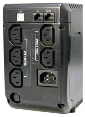 Imperial IMD-625AP