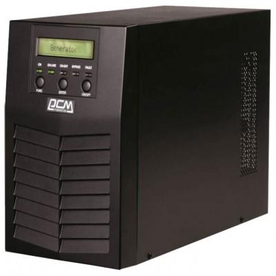 Macan MAS-2000