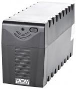 RAPTOR RPT-800A