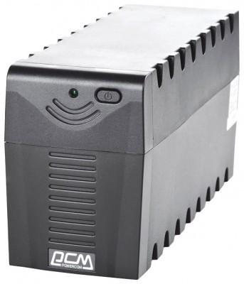RPT-600A Euro