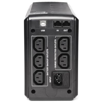 Smart King Pro+ SPT-700