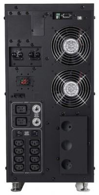 Vanguard VGS-6000 6000VA