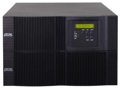 Vanguard RM VRT-10K