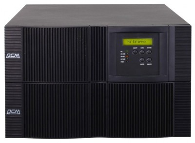 Vanguard VRT-6000 6000VA