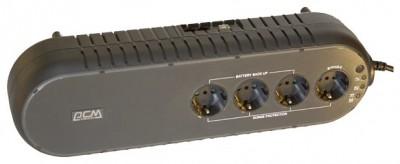 WOW-850U