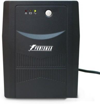 Back Pro 2000