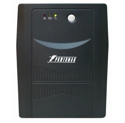 Back Pro 2000 Plus