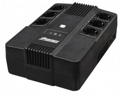 Brick 600