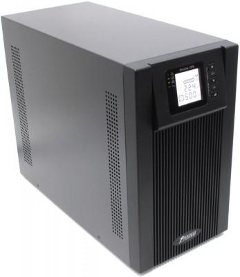 Online 2000 (2000VA)