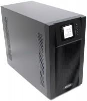 Online 3000 (3000VA)