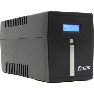 Smart Sine 1500 (1500VA)