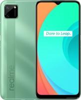 C11 RMX2185 2GB/32GB (мятный зеленый)