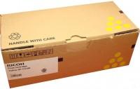 SPC310E Yellow