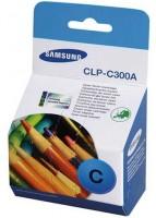 CLP-C300A