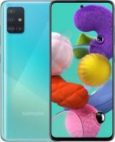 Galaxy A51 64GB (Ligh Blue)