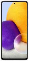 Galaxy A72 6GB/128GB (Black)