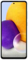 Galaxy A72 6GB/128GB (Blue)