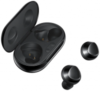 Galaxy Buds+ (Black)