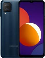 Galaxy M12 SM-M127F/DSN 3GB/32GB (черный)