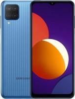 Galaxy M12 SM-M127F/DSN 3GB/32GB (синий)