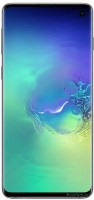 Galaxy S10 8Gb/128Gb (Aquamarine)