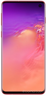 Galaxy S10 8Gb/128Gb (Red)