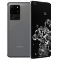 Galaxy S20 Ultra LTE 12Gb/128Gb (Cosmic Grey)