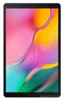 Galaxy Tab A 10.1 SM-T515 32Gb (Gold) (SM-T515NZDDSER)