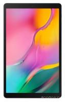 Galaxy Tab A 10.1 SM-T515 32Gb (Silver) (SM-T515NZSDSER)