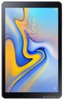 Galaxy Tab A 10.5 SM-T595 32Gb (Black) (SM-T595NZKASER)