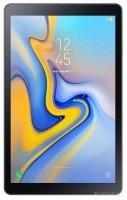Galaxy Tab A 10.5 SM-T595 32Gb (Silver) (SM-T595NZAASER)