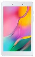 Galaxy Tab A 8.0 SM-T295 LTE 32Gb (Silver) (SM-T295NZSASER)
