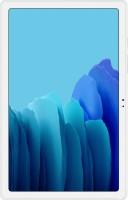 Galaxy Tab A7 LTE 32GB (серебристый) (SM-T505NZSASER)