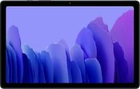 Galaxy Tab A7 LTE 32GB (темно-серый) (SM-T505NZAASER)