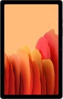 Galaxy Tab A7 Wi-Fi 32GB (золотистый) (SM-T500NZDASER)