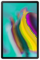 Galaxy Tab S5e 10.5 SM-T725 LTE 64Gb (Black) (SM-T725NZKASER)