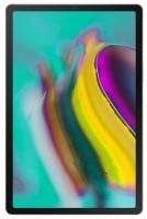 Galaxy Tab S5e 10.5 SM-T725 LTE 64Gb (Gold) (SM-T725NZDASER)