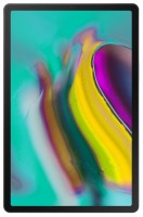 Galaxy Tab S5e 10.5 SM-T725 LTE 64Gb (Silver) (SM-T725NZSASER)