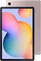 Galaxy Tab S6 Lite 10.4 SM-P610 128Gb (Pink) (SM-P610NZIESER)