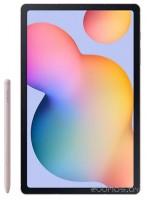 Galaxy Tab S6 Lite 10.4 SM-P610 64Gb (Pink) (SM-P610NZIASER)