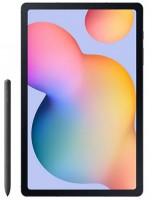 Galaxy Tab S6 Lite 10.4 SM-P615 128Gb LTE (Grey) (SM-P615NZAESER)