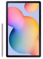 Galaxy Tab S6 Lite 10.4 SM-P615 128Gb LTE (Pink) (SM-P615NZIESER)