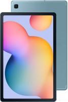 Galaxy Tab S6 Lite Wi-Fi 128GB (голубой)