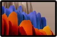 Galaxy Tab S7 Wi-Fi (бронза) (SM-T870NZNASER)