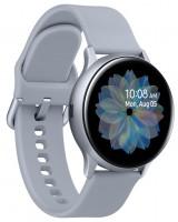 Galaxy Watch Active2 алюминий 40 мм (Silver)
