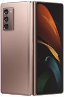 Galaxy Z Fold 2 LTE 12Gb 256Gb (Bronze)