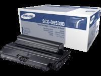 SCX-D5530B