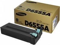 SCX-D6555A